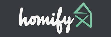 homify logo 4