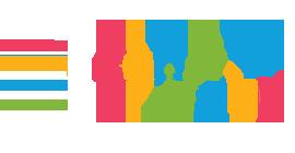 logo-motylek4_0_0