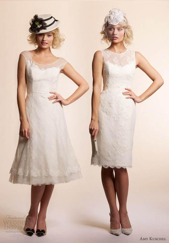 amy-kuschel-short-wedding-dresses-2013-daisy-olive