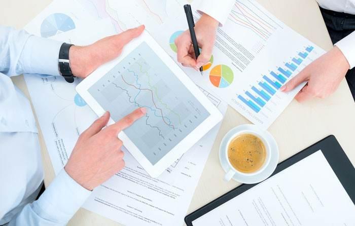 bigstock-Business-Analytics-41162230