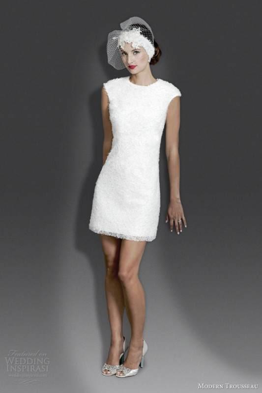 modern-trousseau-couture-bridal-fall-2014-molly-short-wedding-dress