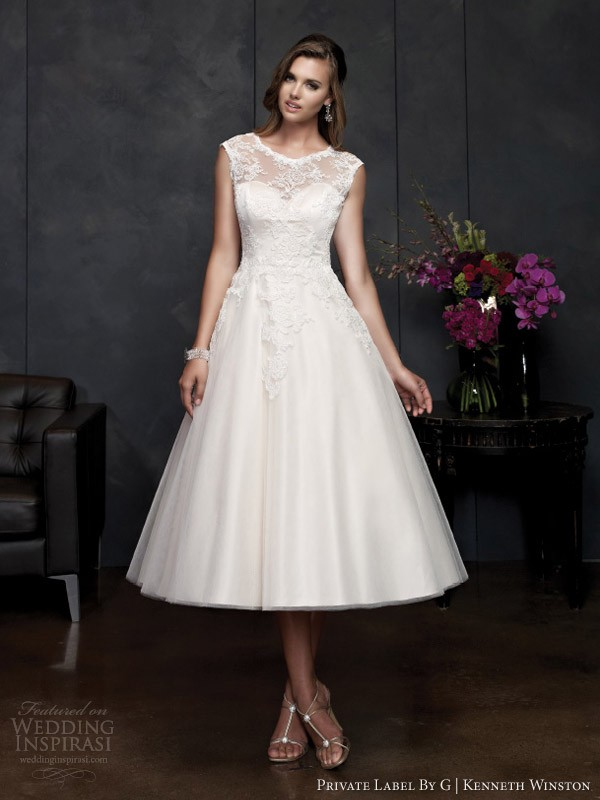 private-label-by-g-kenneth-winston-wedding-dresses-spring-2014-strapless-ball-gown-style-1550