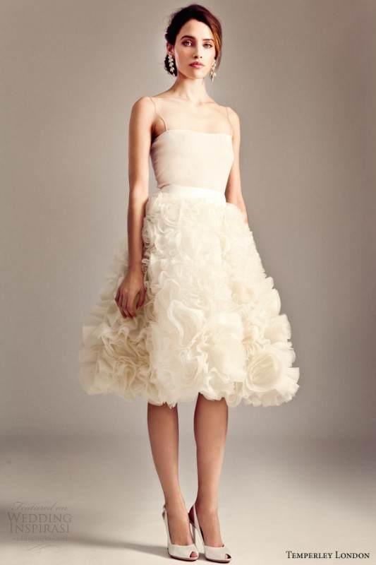 temperley-london-2014-bridal-iris-collection-rose-skirt