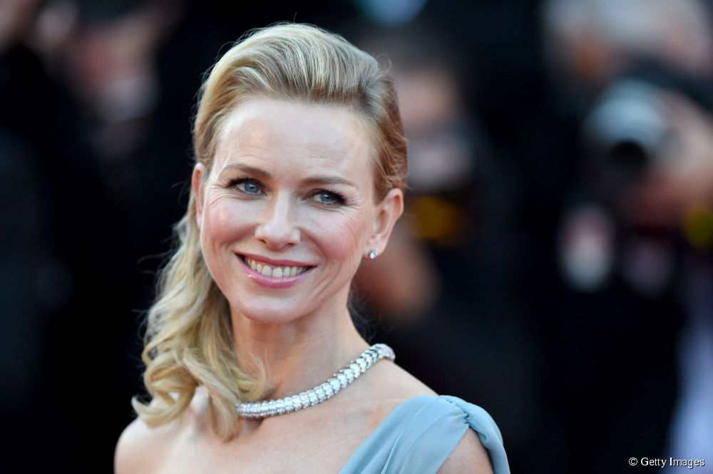 2748-naomi-watts-at-cannes-film-festival-2014-1000x0-2