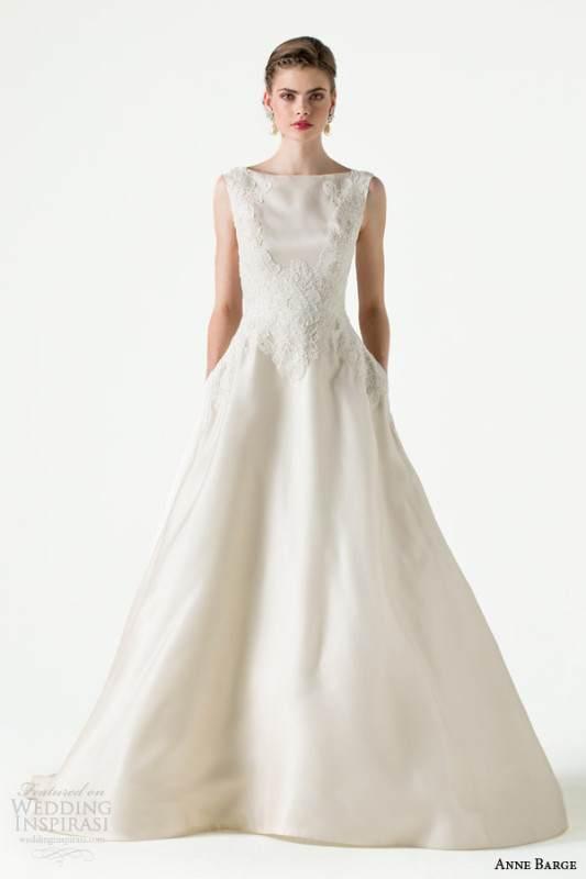 anne-barge-bridal-spring-2015-devoted-bateau-neckline-sleeveless-wedding-dress-alencon-lace