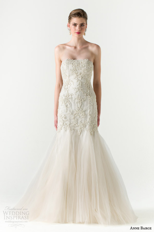 anne-barge-bridal-spring-2015-divine-fit-and-flare-wedding-dress-beaded-bodice