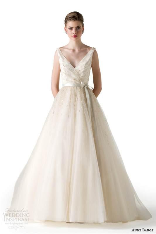 anne-barge-bridal-spring-2015-mystique-sleeveless-ball-gown-wedding-dress