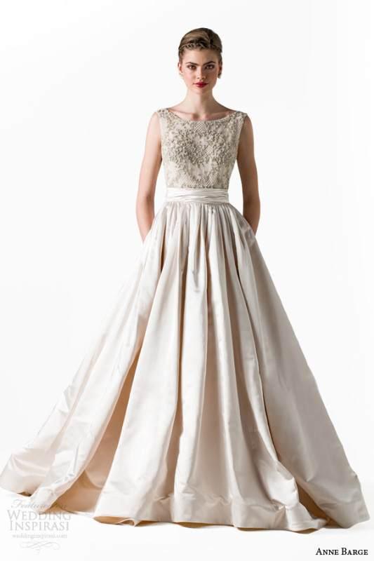 anne-barge-bridal-spring-2015-star-bateau-neckline-sleeveless-ball-gown-wedding-dress-beaded-bodice