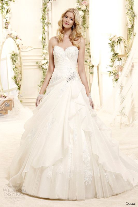 colet-bridal-2015-style-1-coab15230iv-sweetheart-strapless-a-line-wedding-dress