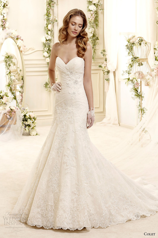 colet-bridal-2015-style-2-coab15205di-sweetheart-strapless-trumpet-wedding-dress