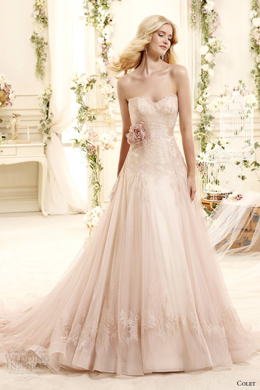 colet-bridal-2015-style-3-coab15280pk-sweetheart-strapless-a-line-blush-color-wedding-dress
