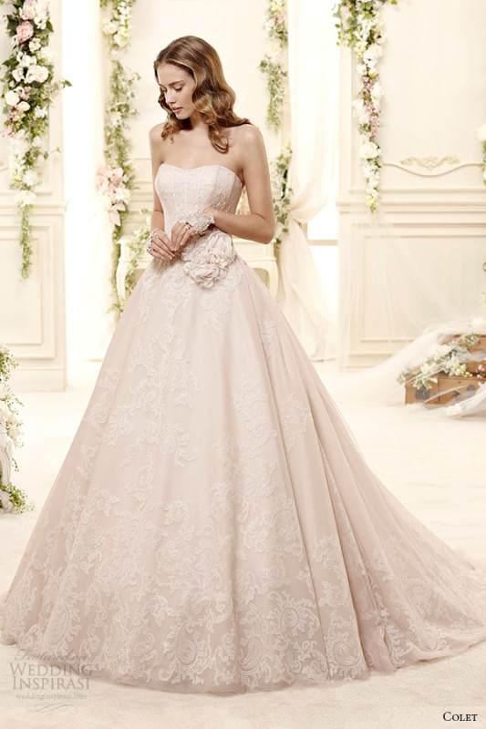 colet-bridal-2015-style-4-coab15268pk-sweetheart-strapless-a-line-blush-color-wedding-dress