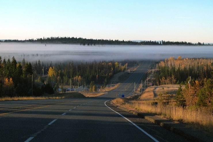 fog-bank-62113_1280