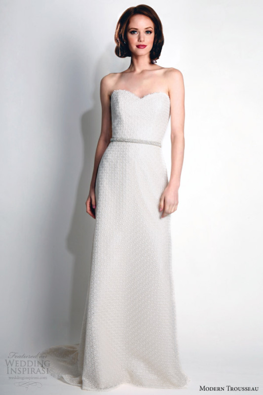 modern-trousseau-bridal-fall-2015-kush-strapless-modified-a-line-gown-x-o-beading-motif