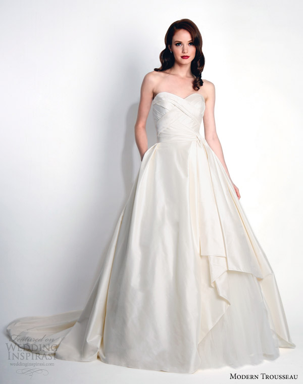 modern-trousseau-bridal-fall-2015-mina-strapless-thai-silk-ball-gown-wedding-dress
