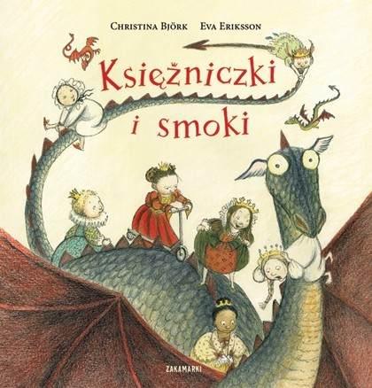 zakamarki.pl