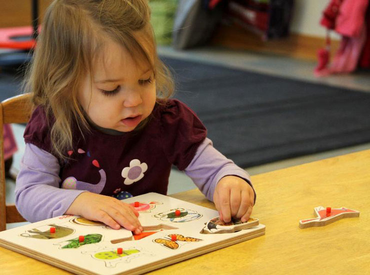 toddler-puzzle