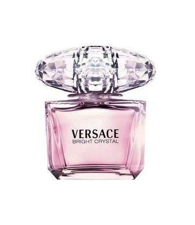 perfumy prezent dla żony dziewczyny