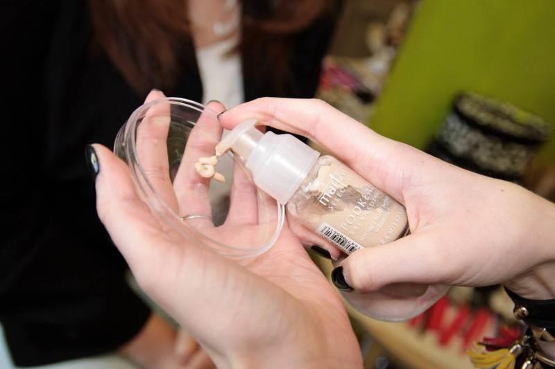 mariza kosmetyki cień do powiek gdzie kupić sklep online podład