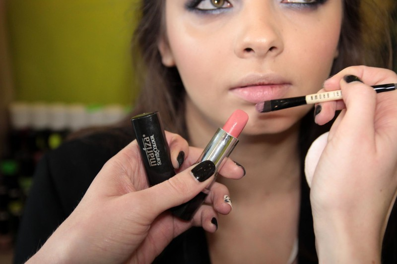 mariza kosmetyki cień do powiek gdzie kupić sklep online szminka