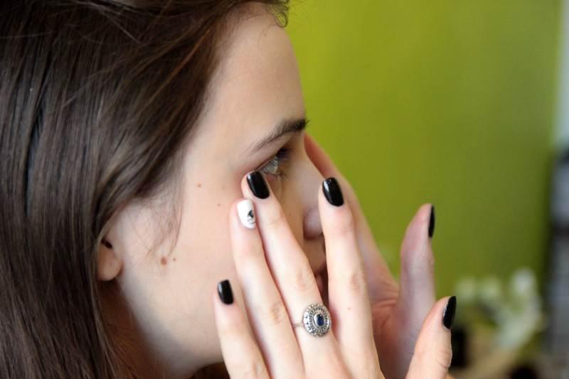 makijaż sklep online internetowy kosmetyki mariza gdzie kupić