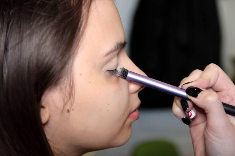 makijaż mariza kosmetyki gdzie kupić sklep online internetowy