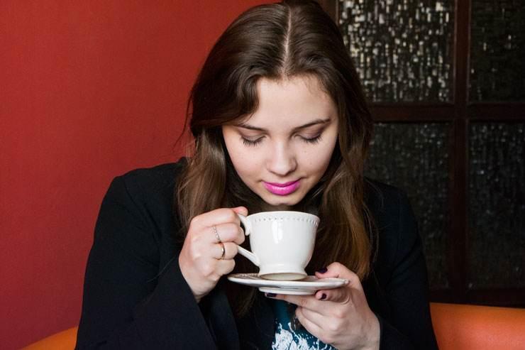 dobra kawa gdzie kupić sklep online pellini lavazza kimbo illy konesso.pl