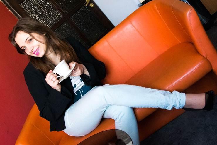 kawa dobra pellini gdzie kupic sklep internetowy