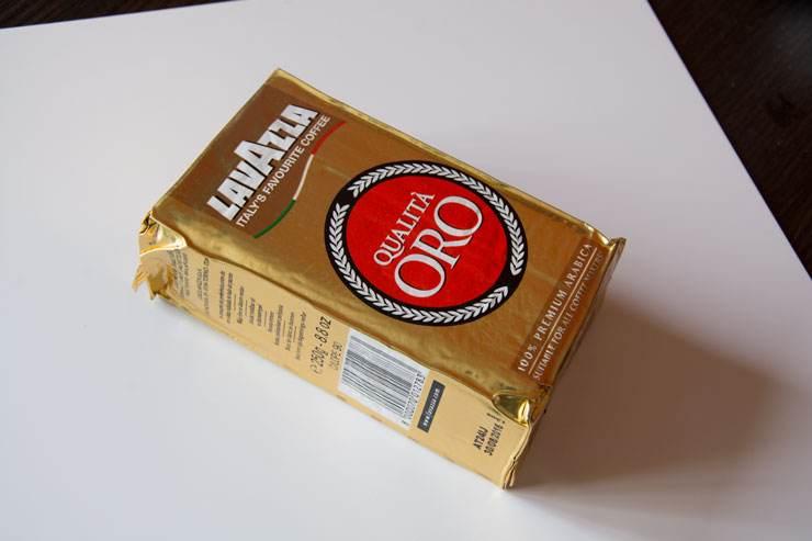 kawa dobra gdzie kupić sklep online kimbo lavazza pellini illy konesso.pl