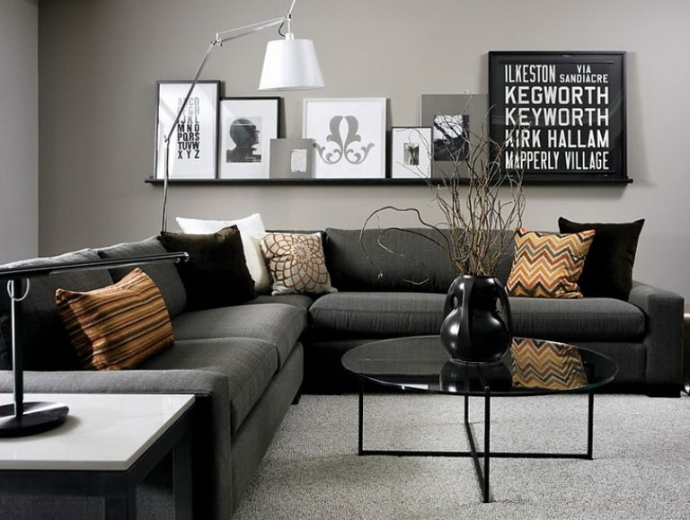 Gray-9-living-room-design-ideas