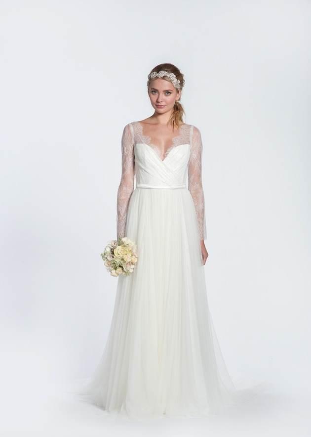 http://bridalmusings.com/