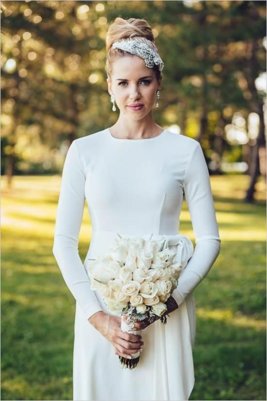 http://www.weddingchicks.com/