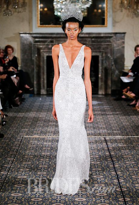 mira-zwillinger-wedding-dresses-spring-2016-030
