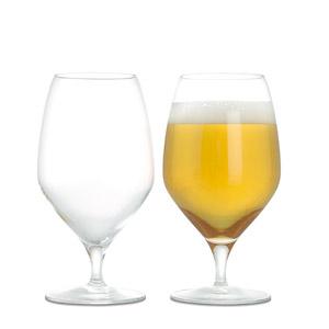 Kufle do piwa, 90 zł, Fabryka Form