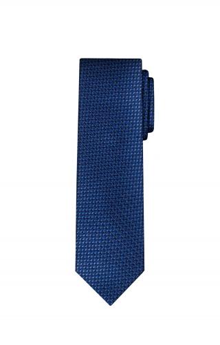 Krawat, 99 zł, Vistula