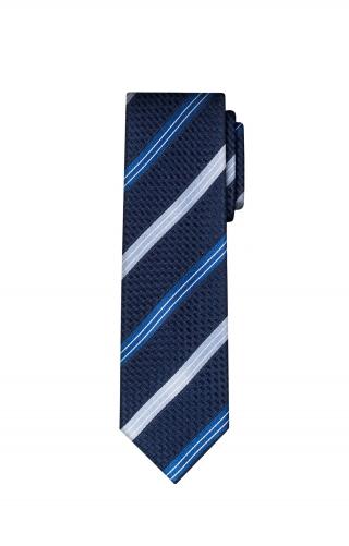 Krawat, 119 zł, Vistula