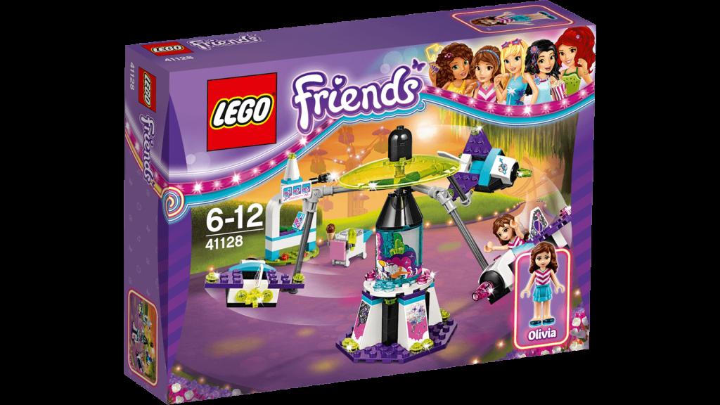 75639-lego_41128_box1_in_1488-3