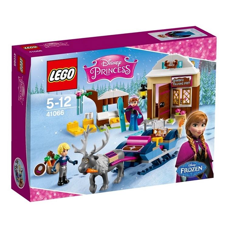 76414-lego-disney-princess-41066