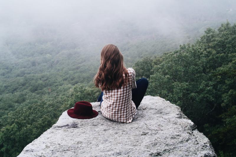 Introwertyk randki